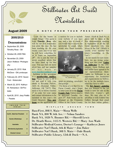 newsletter-thumb-2009-08