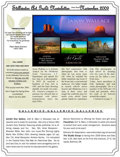 newsletter-thumb-2009-11