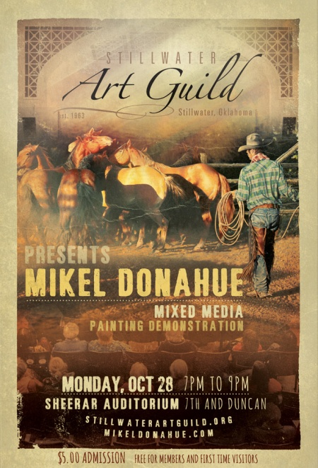 mikel-donahue-poster-960px