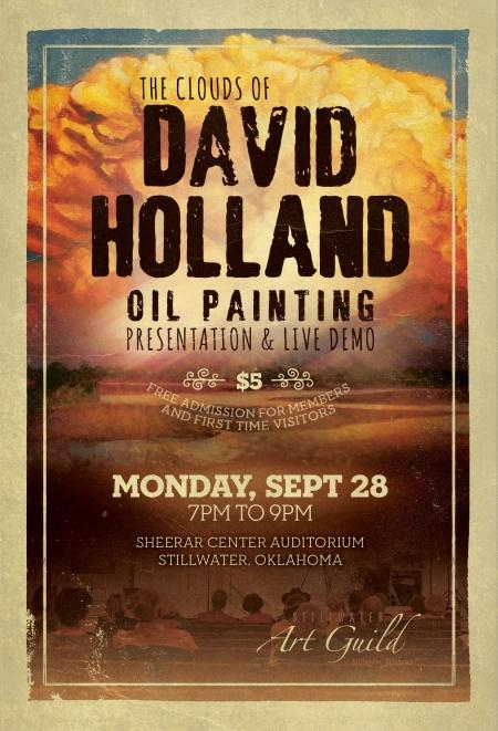 David-Holland-poster-2